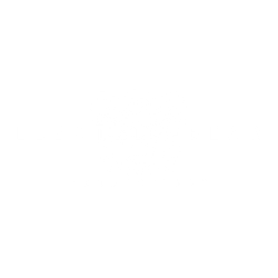 Electric-Bear Productions