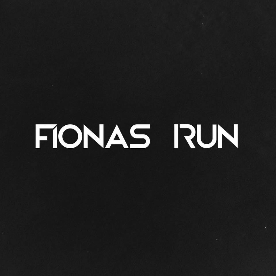 Fionas Run