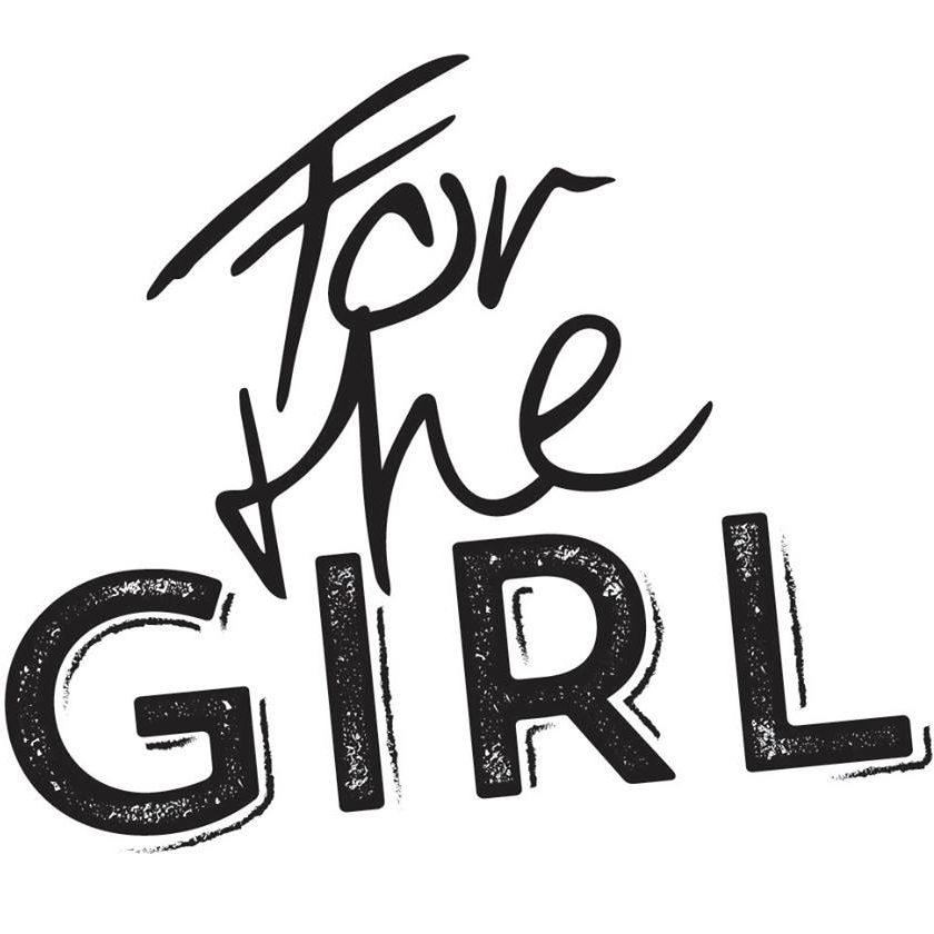 For The Girl