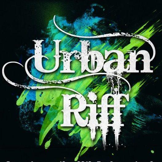 Urban Riff